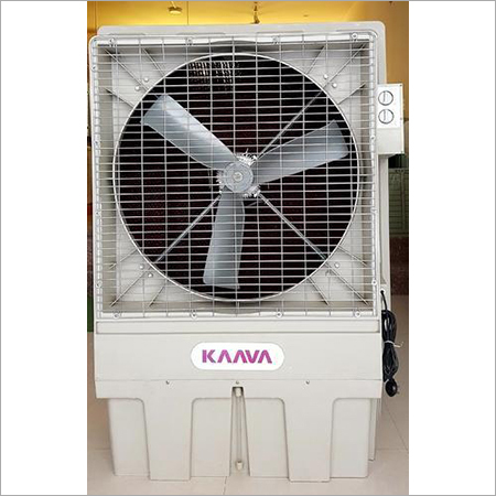 Kaava 4g Portable Tent Air Cooler Wow-18k For Upto 1800 Sq Ft