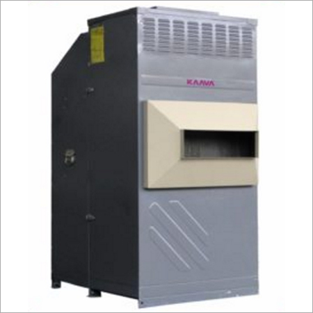 Kaava 7g Drycool 2k Hybrid Cooler Zero Humidity Addition For Upto 900 Sqft Area