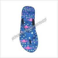 Fashion Beach Slippers