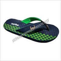 Ladies EVA Fancy Slippers