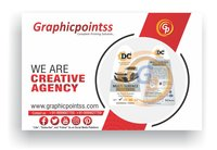 Customized Printed Stickers