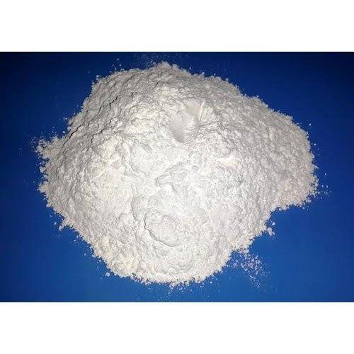 Copper Ii Chloride Cas No: 7447-39-4