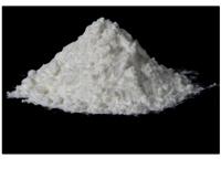 2 Cyano Acetemide