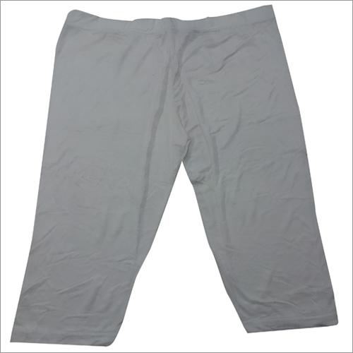 Womens Organic Pants