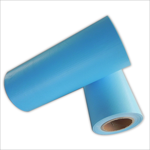 Non Perforated Release Film