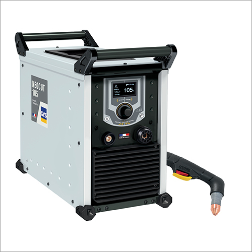 Plasma Cutter Neocut 105 - With Torch