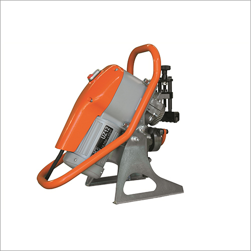 Automatic Feeding Resistant Worm Gearbox