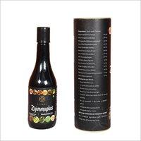 500 ML Zyimmuplus Immunity Boosting Juice