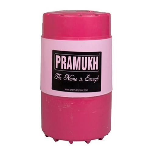 Pramukh Pink Water Jugs,cool Jar ,campare