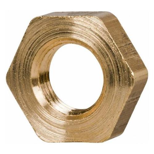 Brass Lock Nut