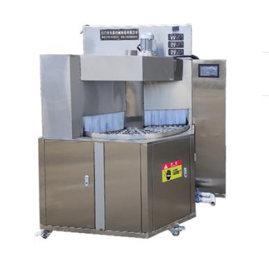 Safe Operation Hotel Dishwasher / Commercial Dishwasher Restaurant / Industrial Dishwasher
