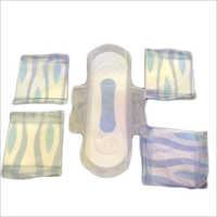 280 MM Ultra Sanitary Napkins