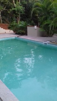 Decorative Swimming Pool Plaster