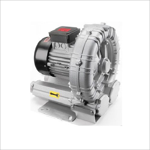 1 HP Turbine Blower