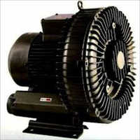 3 HP Air Blower