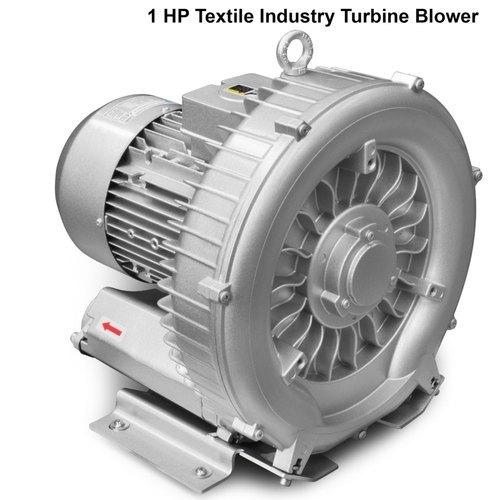 Textile Industry Turbine Blower