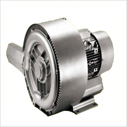 20 HP Industrial Air Blower