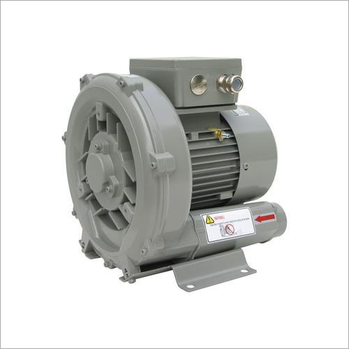 1.5 HP Vacuum Blower