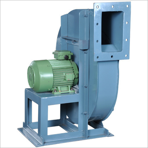 Heavy Duty Industrial Hot Air Blower