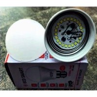 12w Led Dob Bulb