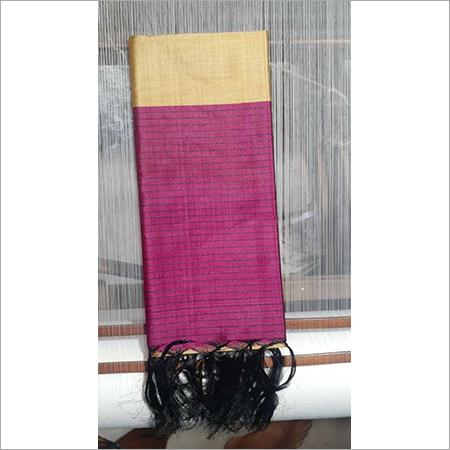 Casual Pure Silk Dupatta