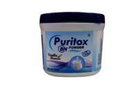 Protein Powder Supplements 400gm (Puriton BN)