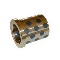 Brass Guide Bushes