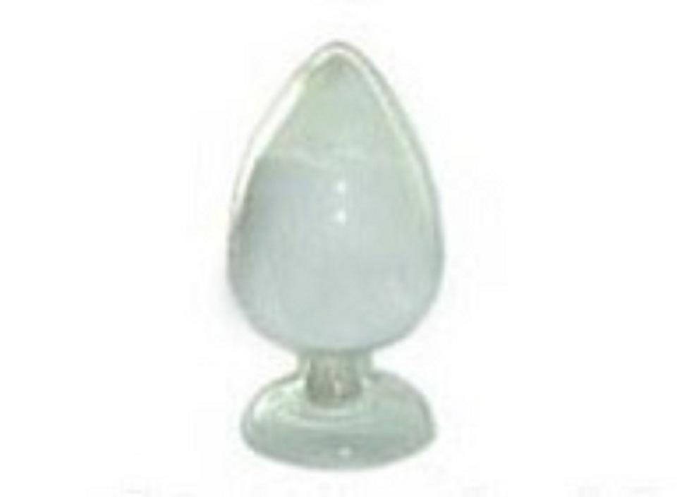Flame Retardant Antimony Trioxide
