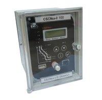 C&S CSENex- 101 s-d-c-l