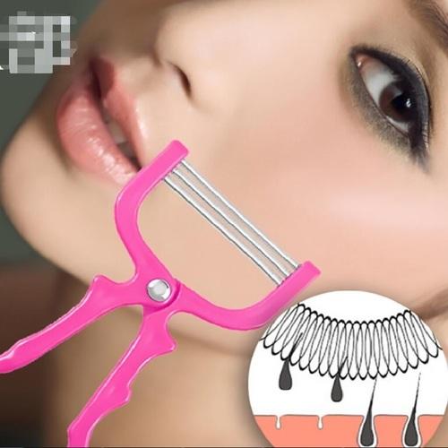 EpiRoller Professional Hair Remover