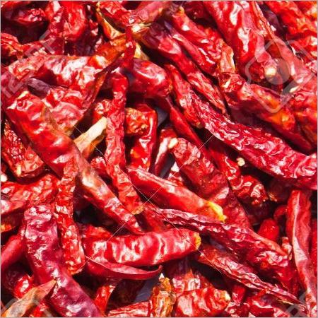 Red Chiiy