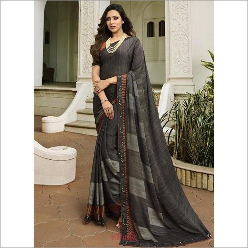 Daily Wear Women Saree