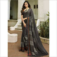 Daily Wear Women Saree