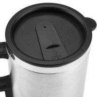 Car Kettle Camping Travel Mug