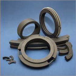 Turbine Carbon Ring