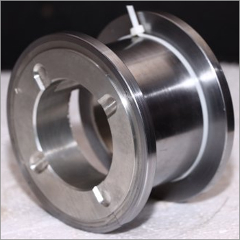 Journal Bearings for Pump