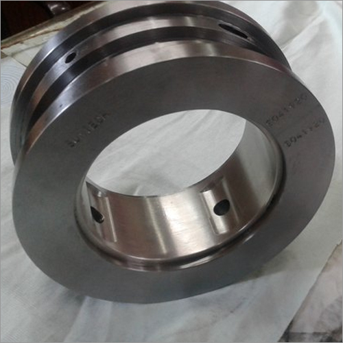 White Metal Bearing For Pump