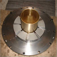 Thrust Bearing Assembly