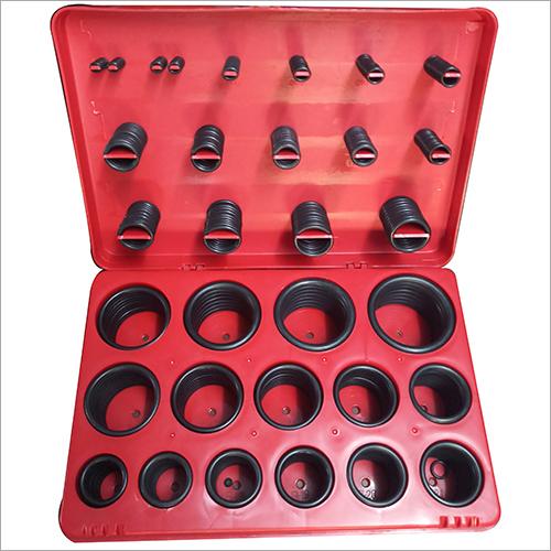 O ring Kit Red Box