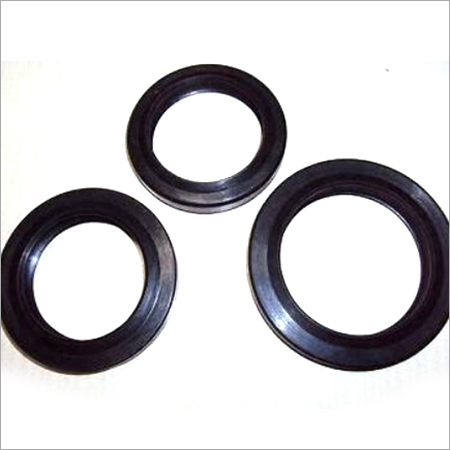 Rival Y Ring Seal