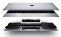 Apple Macbook Repair Center Gurgaon