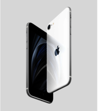 Apple iPhone Repair Center Gurgaon