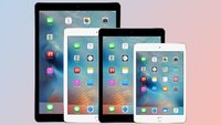 Apple iPad Repair Service Gurgaon