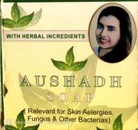 Ayurvedic Soap (Aushadh)
