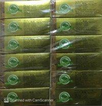 Herbal Kumkum Soap