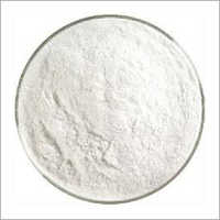Benzoic Acid Pharma Grade
