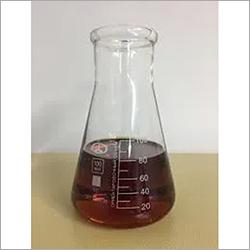 Butylated Octylated Diphenylamine