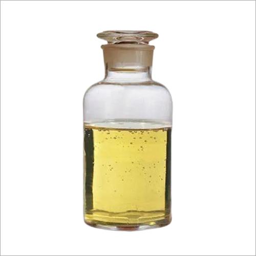 Zinc Dialkyldithiophosphate