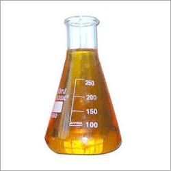 Zinc Dialkyldithiophosphate GL9334