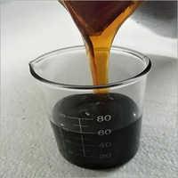 Barium Petroleum Sulfonate (Neutral)
